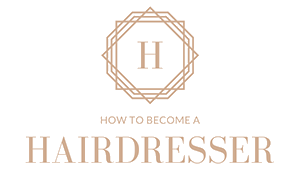 How To Become a Hairdresser | Hairdresser Training Australia
